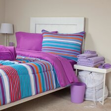 Capri Reversible Dorm Set