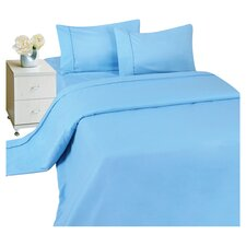 Series 1200 Sheet Set