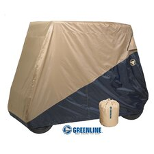 Greenline Ryder Golf Cart Cover