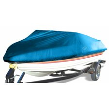 Wake Offshore Boat Cover
