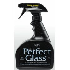 Hope Company Perfect Glass Polish