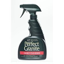 Hope Company Perfect Granite Daily Cleaner
