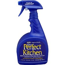 Hope Company Perfect Kitchen Cleaning Spray