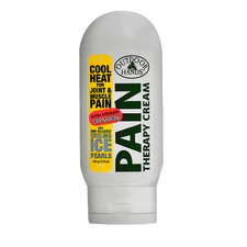 Hands Pain Therapy Creme