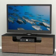 "<strong>Megalak Finition Inc</strong> Next 60"" TV Stand"