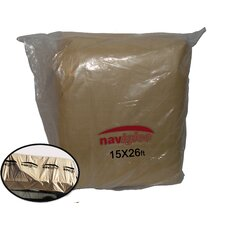 Tarpaulin Cover Heavy Duty