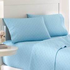 <strong>Southern Tide</strong> Skipjack Printed Cotton Pillowcase (Set of 2)