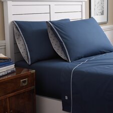 Classic 250 Thread Count Sheet Set