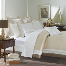Maritime Duvet Cover Collection