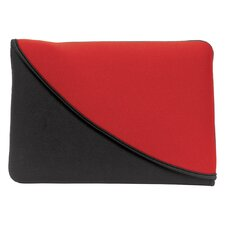 FlipIt! Neoprene Tablet/Netbook Sleeve