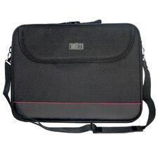 ToteIt Notebook Bag