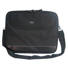 "ToteIt 17.25"" Notebook Bag"