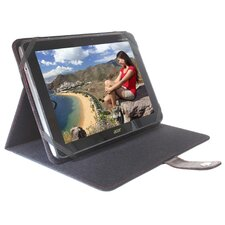 "<strong>Digital Treasures</strong> Universal 10"" Tablet Case"