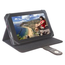 "Universal 7"" Tablet Case"