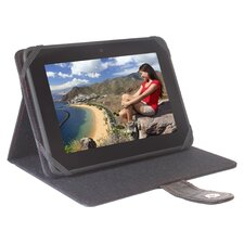 "Universal 7.7"" Tablet Case"