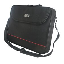 "ToteIt 14"" Notebook Bag"