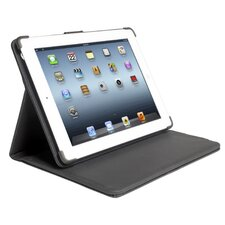 Props Power Case for iPad Mini 8000mAh
