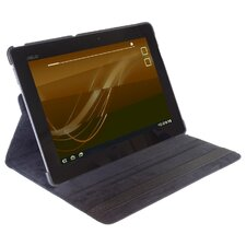 Props Pivot Case for Asus Transformer Prime 201