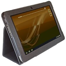 Props Folio Case for Acer A200