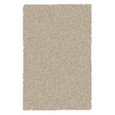 Absolute Beige Rug
