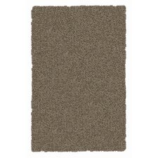 Absolute Taupe Rug