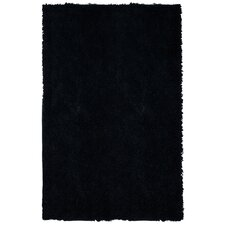 City Chic Black Rug