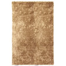 City Chic Taupe Rug