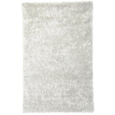 City Chic White Rug