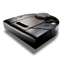 XV Signature Pro Vacuum Cleaner