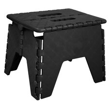 <strong>SeaStow</strong> Folding Step Stool