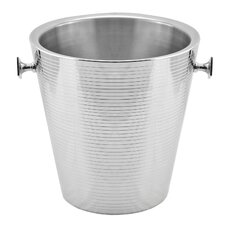 City Double Wall Champagne Bucket