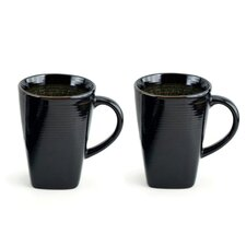<strong>Tannex</strong> Inca Mug (Set of 2)