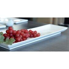 White Tie Platter