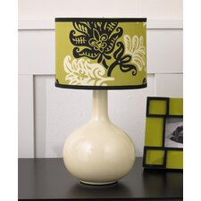 <strong>Cocalo Couture</strong> Harlow Table Lamp