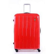 "Lucid 29"" Spinner Suitcase"