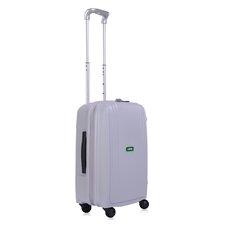"Streamline 22"" Hardsided Spinner Suitcase"