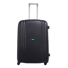 "Streamline 25"" Hardsided Spinner Suitcase"