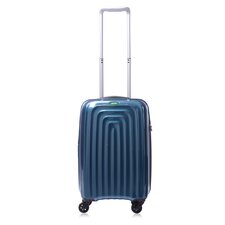 "Wave 21.9"" Hardsided Spinner Suitcase"