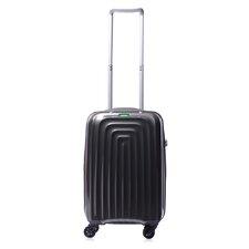 "Wave 21.9"" Hardsided Spinner Suitcase"