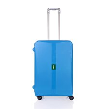 "Octa 24"" Spinner Suitcase"