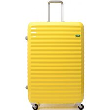 "Groove 24"" Hardsided Spinner Suitcase"