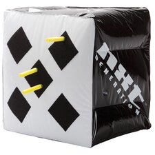 Inflatable Box Target