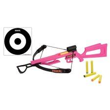 Girls Toy Crossbow