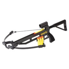 Tactical Toy Crossbow