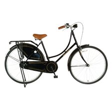 "Woman's Oma Citi 28"" Comfort Bike"