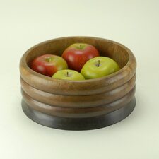 <strong>Modern Day Accents</strong> Ripple Bowl