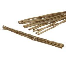 Bamboo Sticks (12-Piece Set)