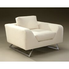 Nicolo Lounge Chair