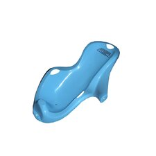 Infant Bath Seat in Blue