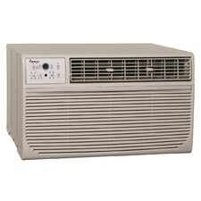 8000 BTU Wall Air Conditioner